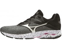 Mizuno Wave Rider 23 Women