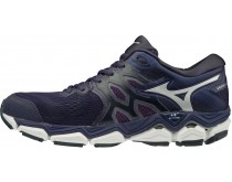 Mizuno Wave Horizon 3 Women
