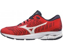 Mizuno Wave Rider WaveKnit 3 Women