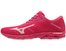 Mizuno Wave Shadow 3 Women