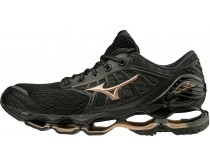 Mizuno Wave Prophecy 9 Women