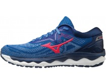 Mizuno Wave Sky 4 Women