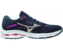 Mizuno Wave Rider 24 Women
