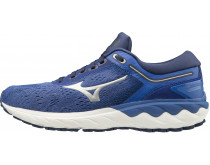 Mizuno Wave Skyrise Women