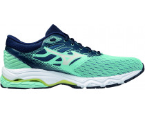 Mizuno Wave Prodigy 3 Women