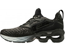 Mizuno Wave Creation Waveknit 2 Women