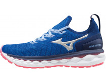 Mizuno Wave Sky Neo Women