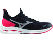 Mizuno Wave Rider NEO Women