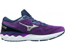 Mizuno Wave SkyRise 2 Women
