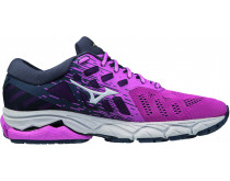 Mizuno Wave Ultima 12 Women