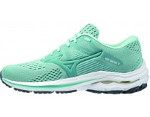 Mizuno Wave Inspire 17 Women