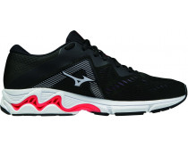 Mizuno Wave Equate 5 Women