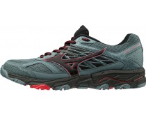 Mizuno Wave Mujin 5 Men