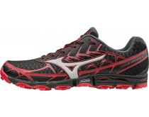 Mizuno Wave Hayate 4 Men