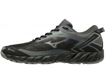 Mizuno Wave Ibuki 2 GTX Men