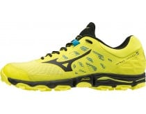 Mizuno Wave Hayate 5 Men