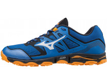 Mizuno Wave Hayate 6 Men
