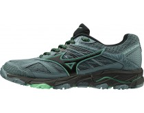 Mizuno Wave Mujin 5 Women