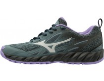 Mizuno Wave Ibuki Women