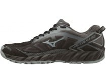 Mizuno Wave Ibuki 2 GTX Women