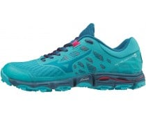 Mizuno Wave Hayate 5 Women