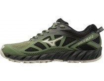 Mizuno Wave Ibuki 2 Women