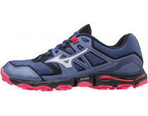Mizuno Wave Hayate 6 Women