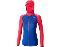 Mizuno Breath Thermo Hoody Women