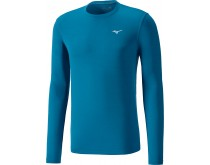 Mizuno Impulse Core Longsleeve Shirt Men