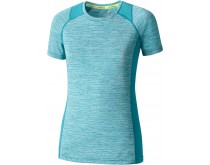 Mizuno Alpha Shirt Dames