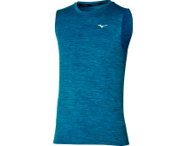 Mizuno Impulse Core Singlet Men