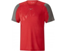 Mizuno Alpha Venture Shirt Men