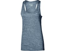 Mizuno Impulse Core Tank Women