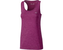 Mizuno Impulse Core Tanktop Women