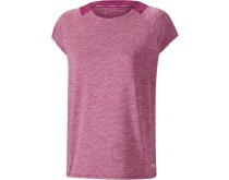 Mizuno Lyra Shirt Women