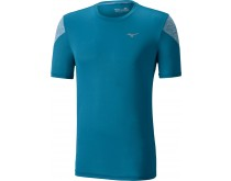Mizuno Alpha Shirt Men