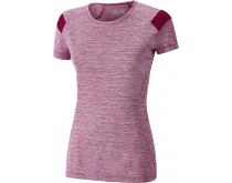 Mizuno Alpha Shirt Women