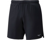 Mizuno Core 7.5'' Short Men