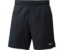 Mizuno Core 7.5'' 2-in-1 Short Men