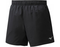 Mizuno Core 5.5'' Short Women