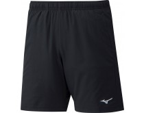 Mizuno Impulse Core 7'' Short Men
