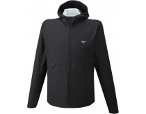 Mizuno Waterproof 20K Jacket Men