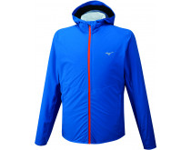 Mizuno Waterproof 20K ER Jacket Men