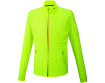 Mizuno Reflect Wind Jacket Men