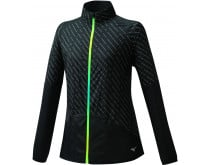 Mizuno Reflect Wind Jacket Women