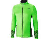 Mizuno Breath Thermo Jacket Heren