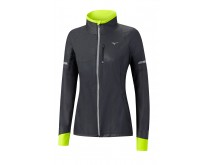 Mizuno BT Windproof Jacket Dames