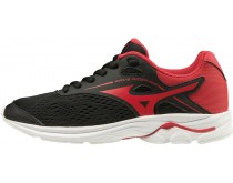 Mizuno Wave Rider 23 Kids