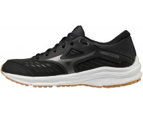 Mizuno Wave Rider 24 Kids
