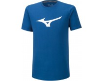 Mizuno RB Logo Shirt Men